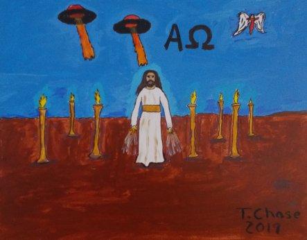 Satanic Calendar 2020 Prophecy calendar for 2019 2020 to 2022    recent past and future